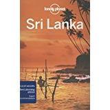 Lonely planet sri lanka Böcker Lonely Planet Sri Lanka (Travel Guide)