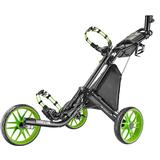 Golfvogne Caddytek EZ V2 Push Cart