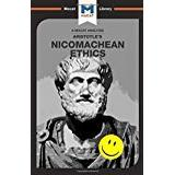 Nicomachean ethics Böcker Nicomachean Ethics (The Macat Library)
