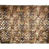 Camouflage Stabilotherm Netting