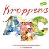 Kroppens abc Böcker Kroppens ABC (Inbunden, 2017)