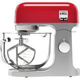 Food Mixers and Food Processors on sale Kenwood KMX754