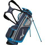 Golftasker Mizuno BR-D4 Stand Bag