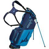 Golftasker Mizuno BR-D3 Stand Bag