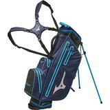Golftasker Mizuno BR-Dri Stand Bag