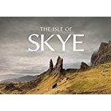 Isle of skye Böcker The Isle of Skye