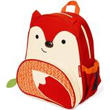Väskor Skip Hop Zoo Pack - Fox