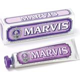 Tandvård Marvis Toothpaste Jasmin Mint 75ml