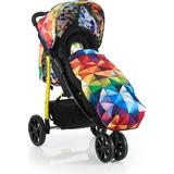Pushchair Cosatto Busy