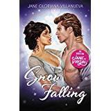 Falling snow Böcker Snow Falling (Pocket, 2017)