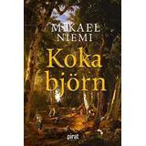 Koka Böcker Koka björn (E-bok, 2017)