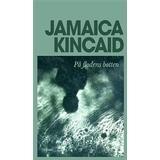 Kincaid jamaica Böcker På flodens botten (Inbunden, 2017)
