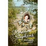Florence stephens förlorade värld Böcker Florence Stephens förlorade värld (E-bok, 2016)