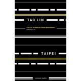 Taipei Böcker Taipei (Storpocket, 2016)