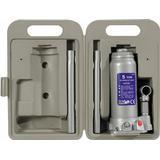 Domkraft Carwise Domkraft 5 Ton (42-950205-E)