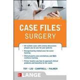 Surgery Böcker Surgery (Pocket, 2016)