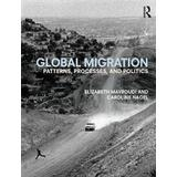 Global migration Böcker Global Migration (Häftad, 2016)