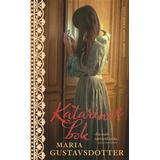 Katarinas bok Katarinas bok (Ljudbok nedladdning, 2017)