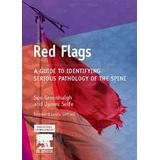 Red flags Böcker Red Flags (Pocket, 2006)