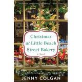 Jenny colgan pocket Böcker Christmas at Little Beach Street Bakery (Pocket, 2017)