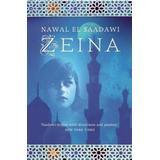 Zeina Böcker Zeina (Häftad, 2011)