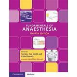 Fundamentals of anaesthesia Böcker Fundamentals of Anaesthesia (Häftad, 2016)