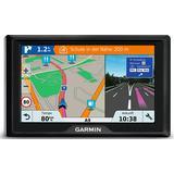 Bilnavigator Garmin Drive 51 LMT-S