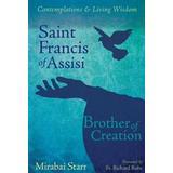 Assisi Böcker Saint Francis of Assisi (Pocket, 2013)