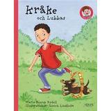 Kråke Böcker Kråke och Lubbas (E-bok, 2015)