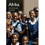 Afrika Böcker Afrika, Hæfte