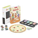 Toys Osmo Pizza Co.