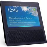 Smart home Amazon Echo Show