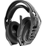 Xbox one headset Hörlurar och Gaming Headsets Plantronics Rig 800LX For Xbox One