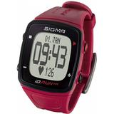 Sport Watches Sigma iD.Run HR