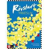Rivstart Böcker Rivstart Yrkesliv (Häftad, 2012)