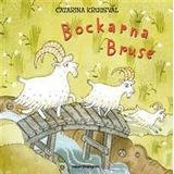 Bockarna bruse Böcker Bockarna Bruse (E-bok, 2017)