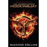Mockingjay Böcker Mockingjay (Häftad, 2014)