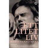 Ett litet liv Böcker Ett litet liv (Pocket, 2017)