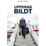 Bildt Böcker Uppdrag Bildt: en svensk historia (Inbunden, 2017)