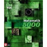 Matematik 5000 Böcker Matematik 5000 Kurs 1bc Vux Lärobok (Häftad, 2013)