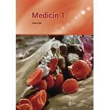 Medicin 1 bok Medicin 1 (Flexband, 2011)