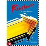 Rivstart Böcker Rivstart B1+B2 Textbok inkl ljudfiler, andra upplagan (Häftad, 2015)