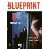 Blueprint a version 2.0 Böcker Blueprint A Version 2.0 Kursbok (Häftad, 2007)