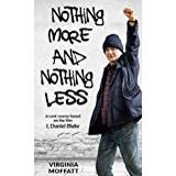 Nothing more Böcker Nothing More and Nothing Less: A Lent Course based on the film I, Daniel Blake
