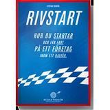Rivstart Böcker Rivstart (Board book, 2016)