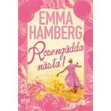 Rosengädda Böcker Rosengädda nästa! (E-bok, 2012)