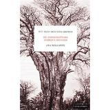 Ola wikander Böcker Ett träd med vida grenar: de indoeuropeiska språkens historia (Häftad, 2014)