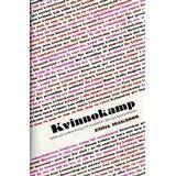 Kvinnokamp Böcker Kvinnokamp: Synen på underordning och motstånd i den nya kvinnorörelsen (Inbunden, 2007)