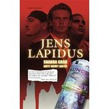 Jens lapidus snabba cash Böcker Snabba cash (E-bok, 2013)