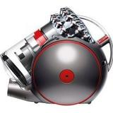 Cylinder Vacuum Cleaner Dyson Cinetic Big Ball Animal 2